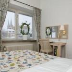 Hotell Stadskällaren i Skara