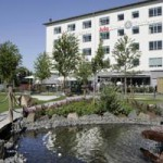 Best Western Jula Hotell & Konferens i Skara